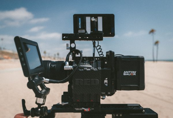 how to create brand video content
