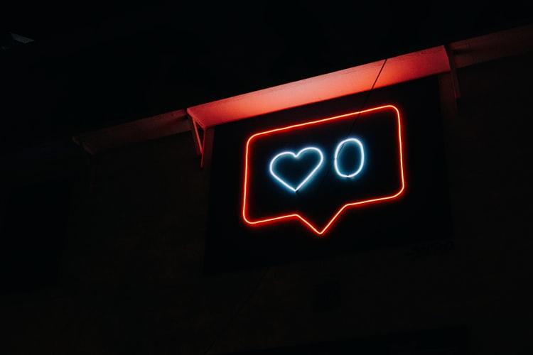 social media video marketing tips