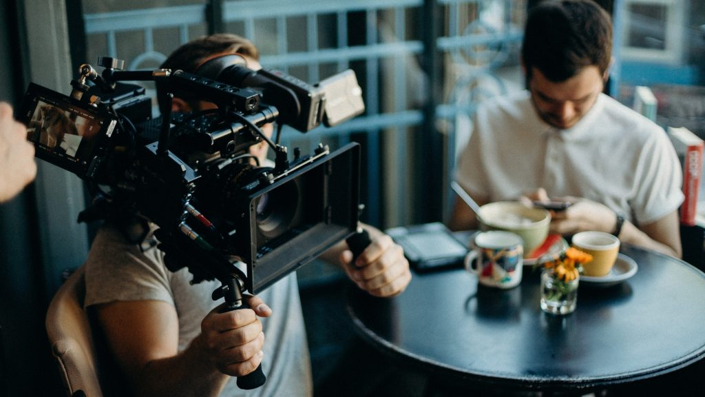 tips for video post production