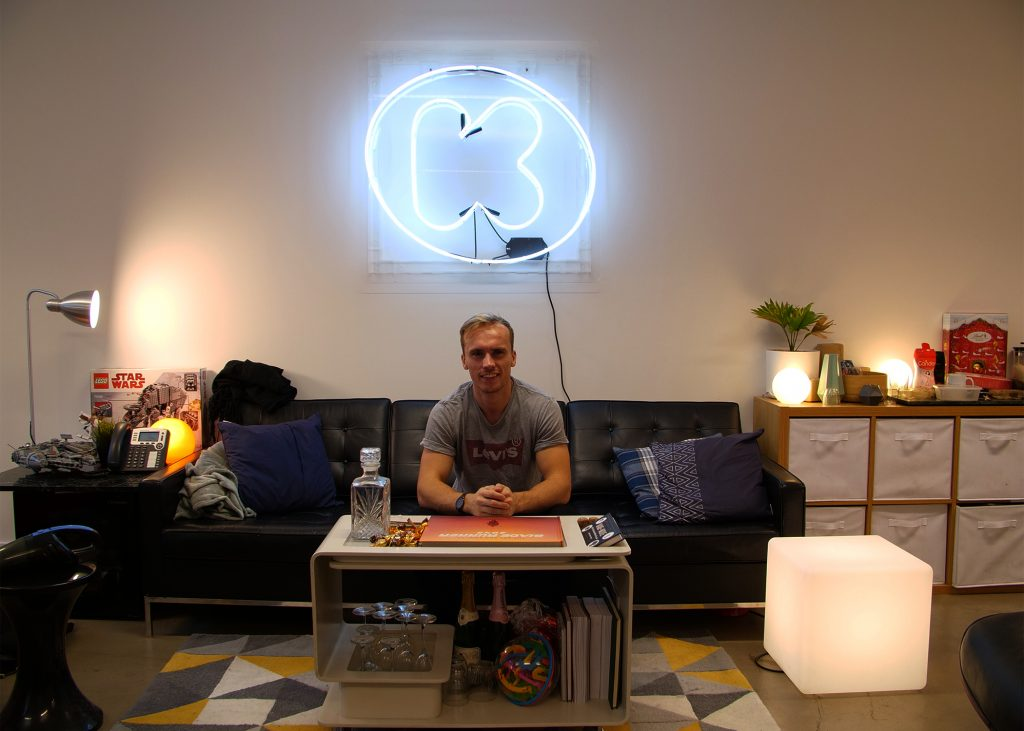 London Video Agency