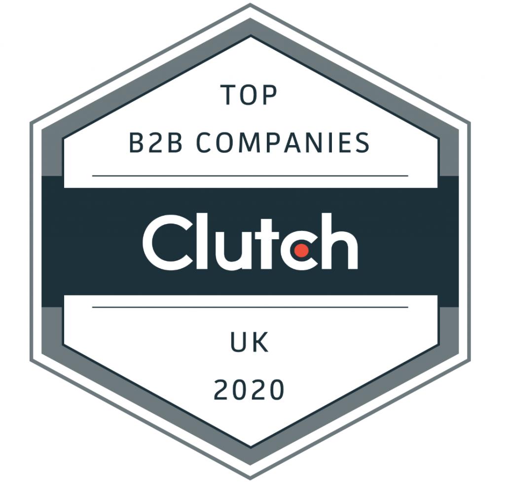 Clutch London Video Company