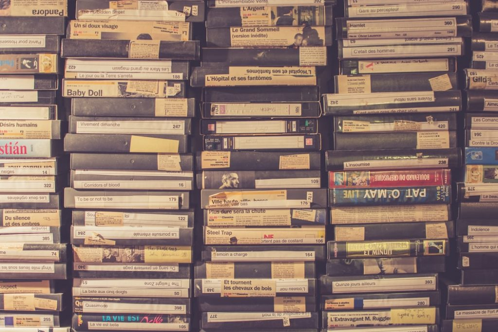 case studies of video production companies