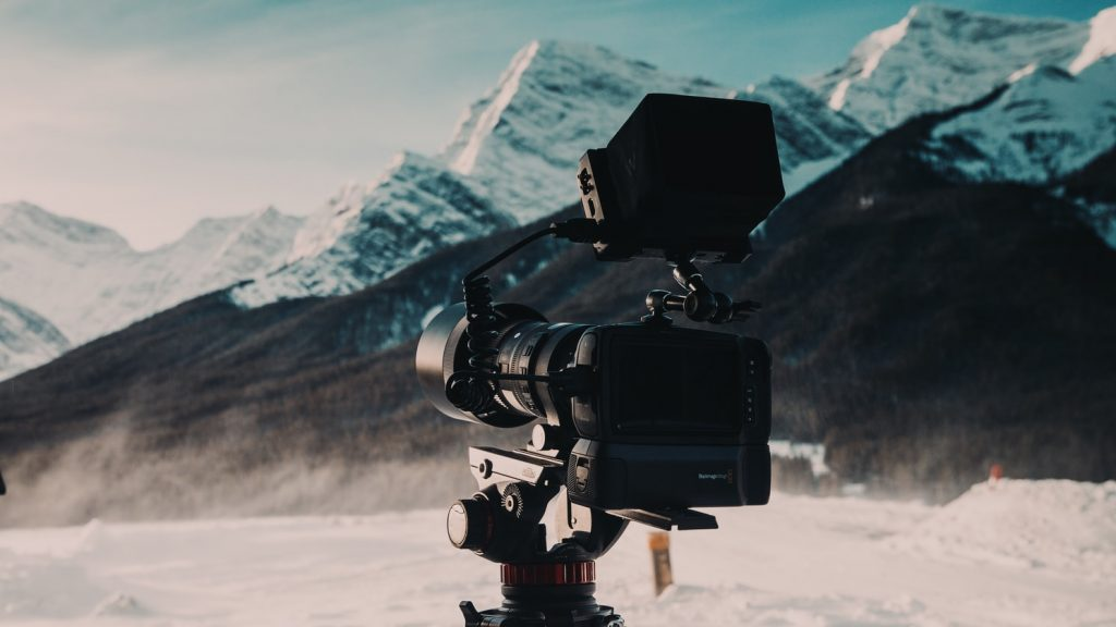 choosing the right approach for your video