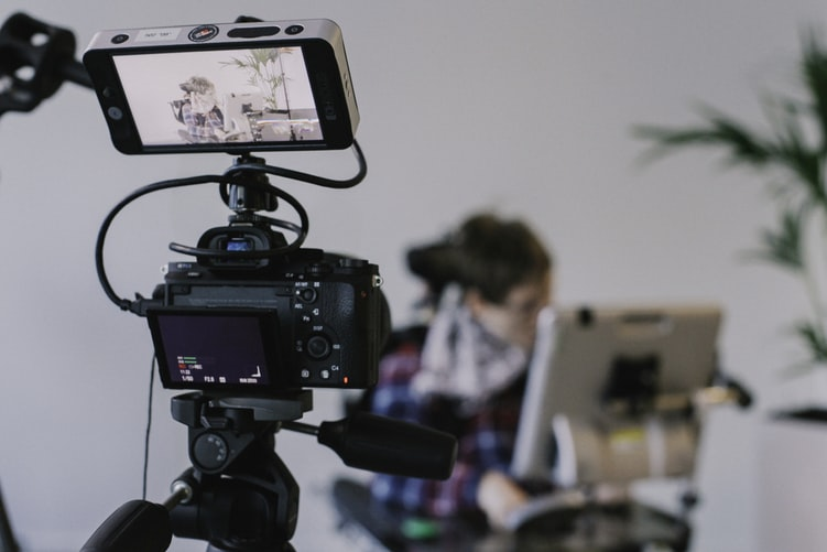 questions to ask video production companies