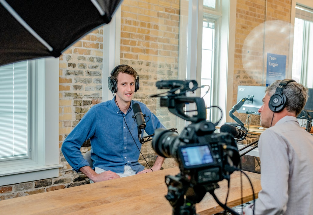 using video marketing to produce more business