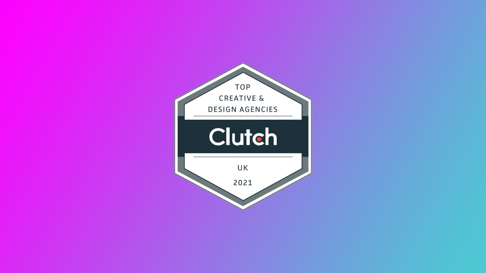 Clutch Top Video Production Company