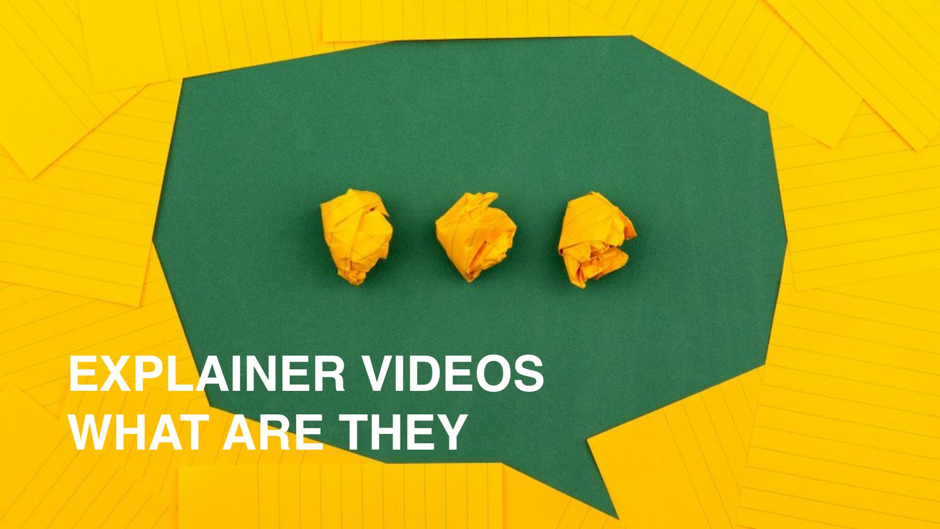 Explainer-Videos-What-are-They-and-Why-are-They-Great-1024x576