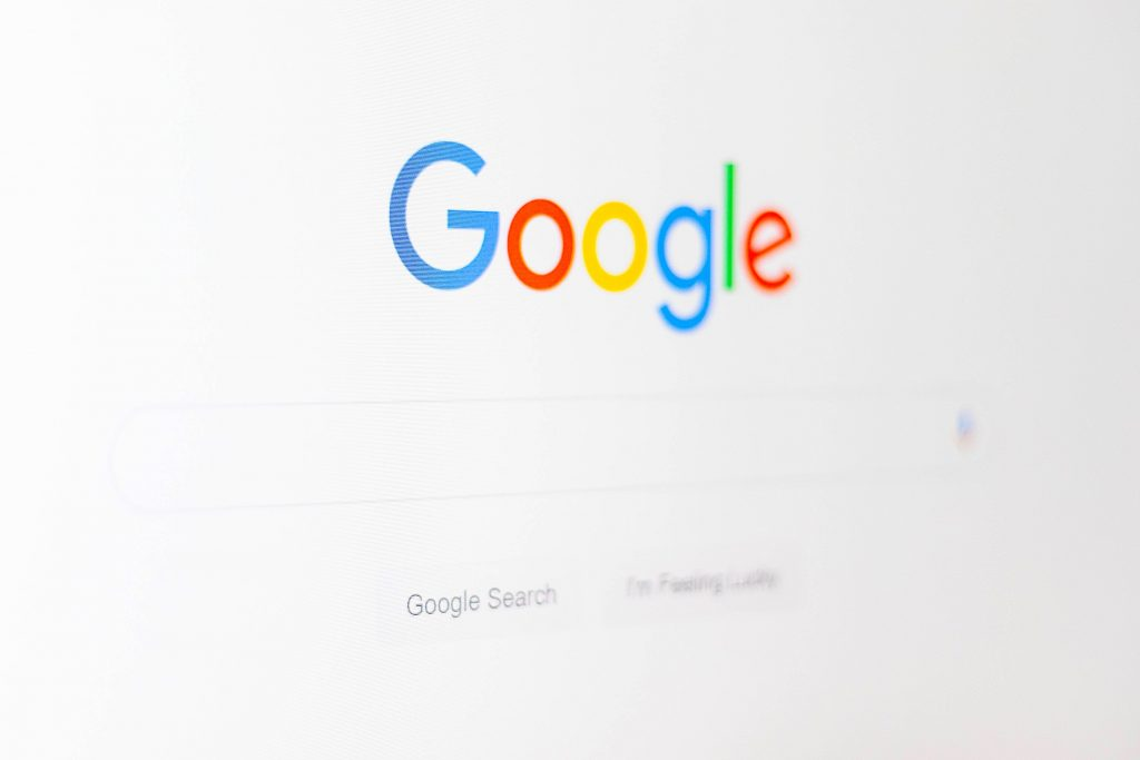 Google and YouTube Video Rankings