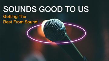 London Sound Design