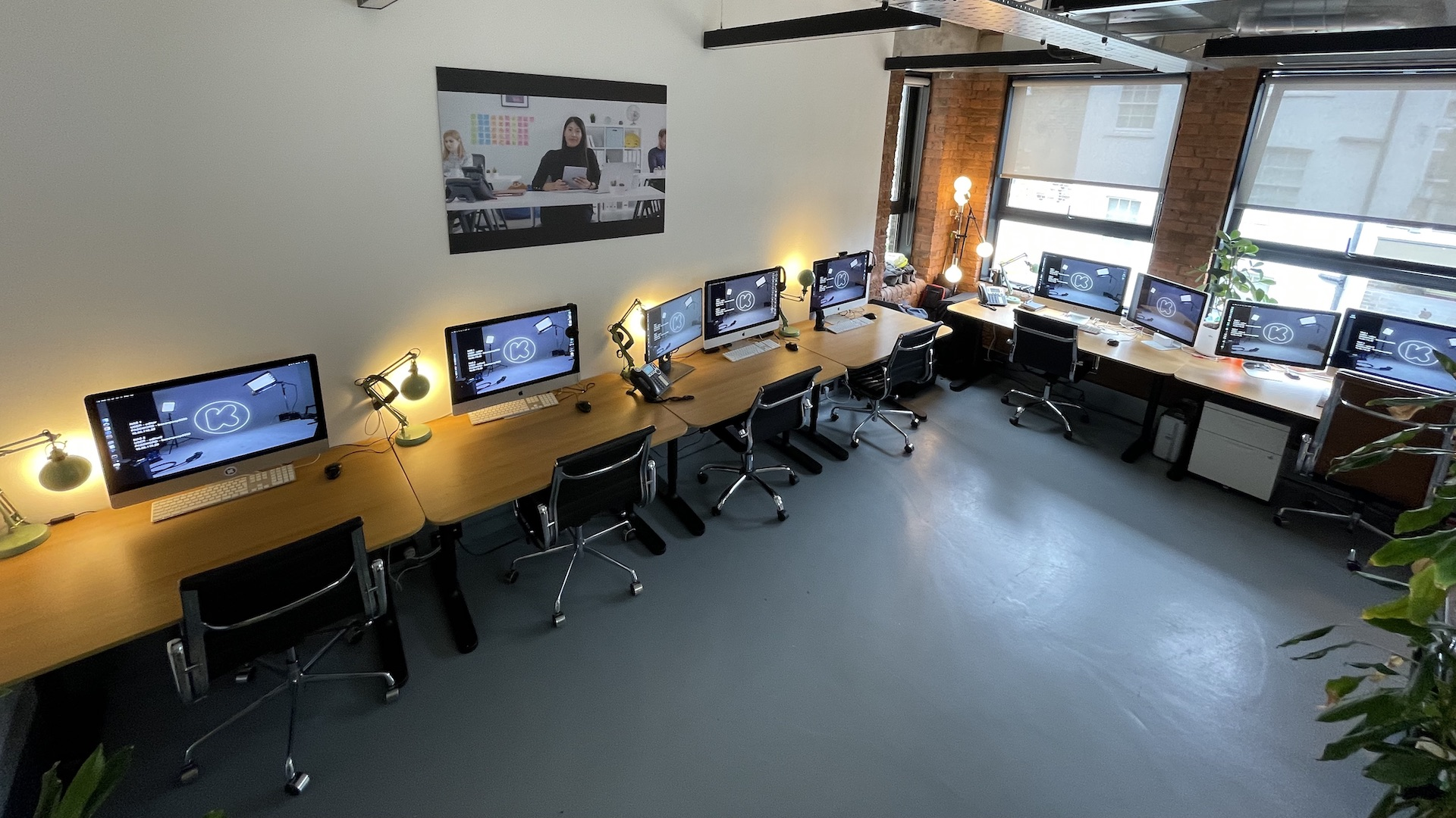 London Video Marketing Agency
