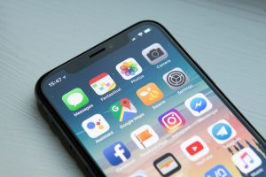 Mobile Health Video Marketing