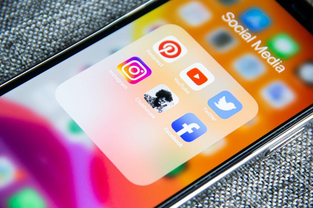 Social Media Sites Love Video Too