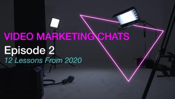 Video Marketing Blog Episode 2
