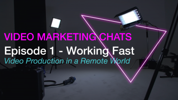 Video Podcast Video Marketing